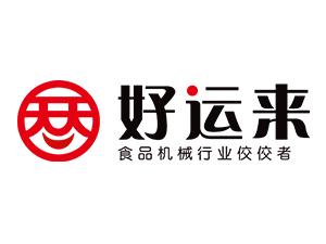 北京京美华研科技发展有限公司企业LOGO