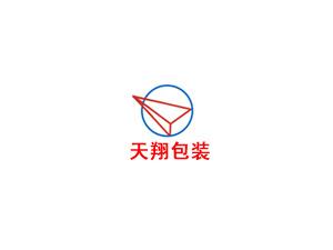 广州炜翔包装科技有限公司
