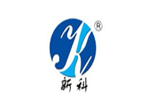 南通博大生化有限公司