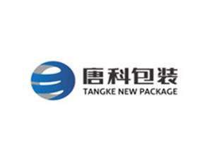 上海唐科新型包�b材料有限公司