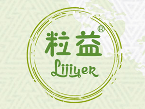 浙江动粒食品有限公司