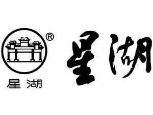 广东珠江桥股份有限公司