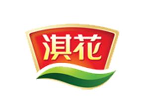 鹤壁市淇花食用油有限公司