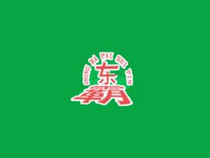 赣县宝兴米业有限公司