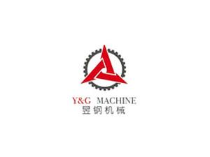 上海昱钢包装机械有限公司