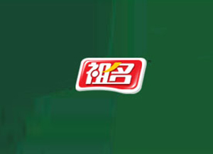 杭州华源豆制品有限公司