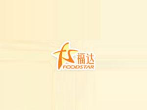 福�_(中��)投�Y有限公司