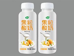 枣庄圣牧食品科技有限公司企业LOGO