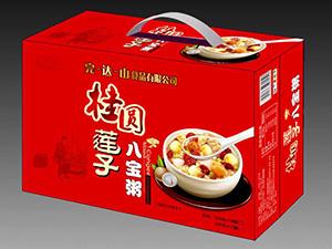 完-达-山(日照)食品有限公司全国营销中心