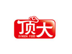 淮北顶大调味品有限公司