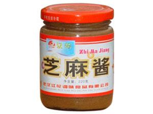 武汉江花调味食品有限公司