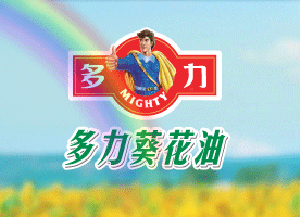 上海佳格食品?#37026;?#20844;司
