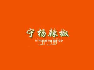 宁夏宁杨清真食品有限公司