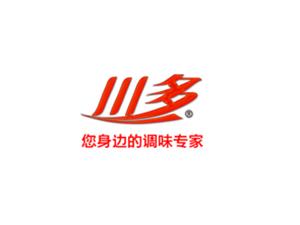 四川大胜实业有限公司