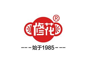 河南一品云台生物科技有限公司