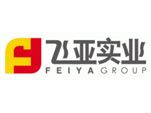 重庆飞亚实业有限公司