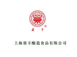 上海鼎�S�造食品有限公司