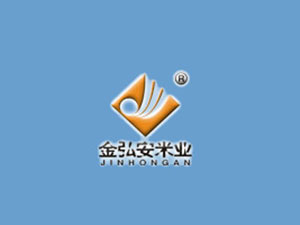 滁州金弘安米业有限公司