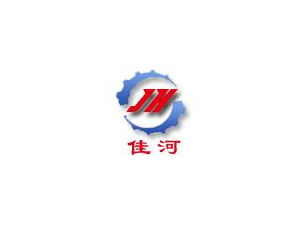 上海佳河包�b�C械有限公司