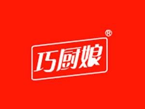 北京市宜之味食品有限公司
