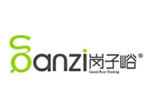 黑龙江双城市岗子峪米业有限公司