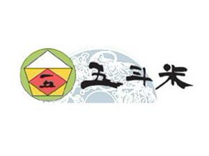 四川五斗米食品开发有限公司