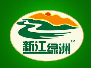 """新疆特产―""""新江绿洲""""和田大枣"""