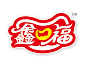 金口福食品有限公司