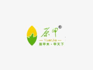 原阳县原甲米业有限公司