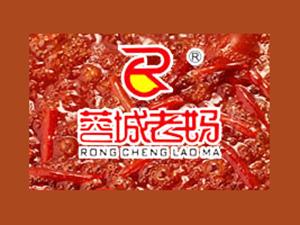 成都蓉城老妈实业有限公司企业LOGO