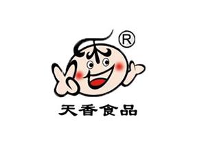 宿州市天香食品有限公司