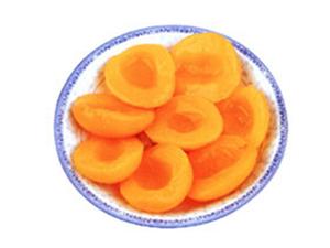 宁波东方九洲食品工贸有限公司