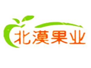 乌鲁木齐北园春农副产品经营有限公司