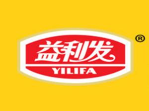 晋江市益利发食品有限公司