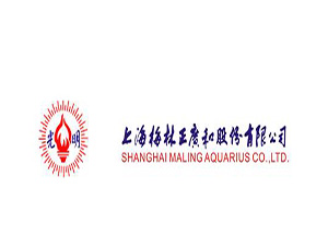 上海梅林正广和股份有限公司企业LOGO