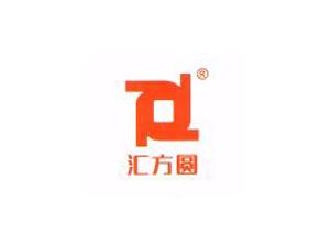 天津汇方圆食品有限公司