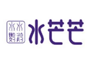 水水鹦鹉生物技术有限公司