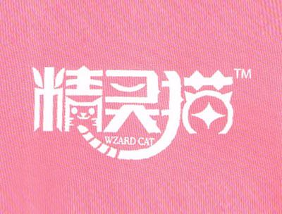 台湾精灵猫实业有限公司