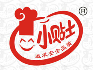 长沙市小贴士食品有限公司