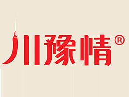 河南省川豫情农业发展有限公司