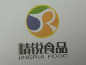 安徽精�J食品有限公司