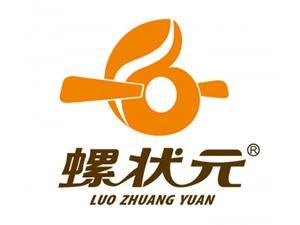 柳州市螺�钤�食品有限公司