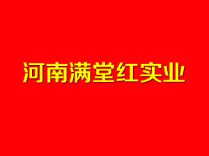 河南�M堂�t���I有限公司