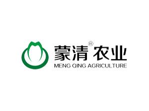 内蒙古蒙清农业科技开发有限公司
