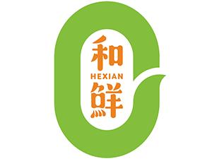 深圳和鲜食品科技有限公司