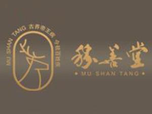 穆善堂生物科技(北京)有限公司企业LOGO