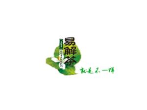 易解茶(北京)植物饮品科技发展有限公司