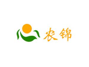 襄阳农锦食品有限公司
