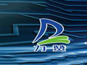 台州力赞电子商务有限公司