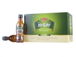 厦门鑫广宏贸易有限公司